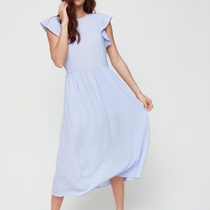 WILFRED Dress